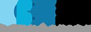Logo for Job Creators Network Foundation
