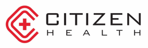 Logo for Citizen Health
