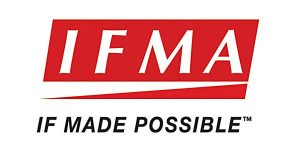 Logo for International Foodservice Manufacturers Association