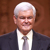 Newt Gingrich on Healthcare for You